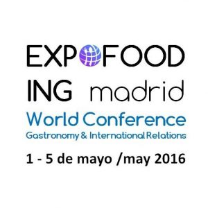 expofooding